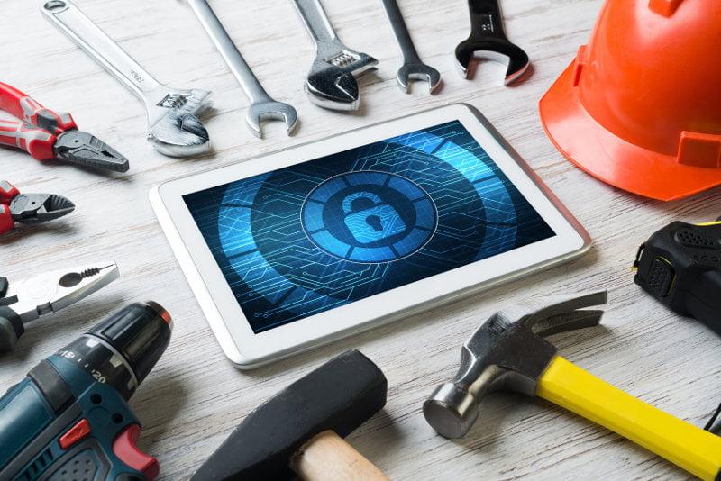 Wdrożenie systemu zarządzania drukiem, szkolenia i serwis urządzeń drukujących